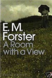 forster-a-room-with-a-view